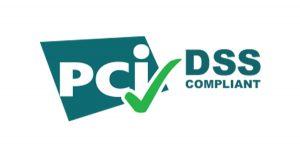 PCI Local Credit Card Processing